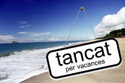 tancat_per_vacances