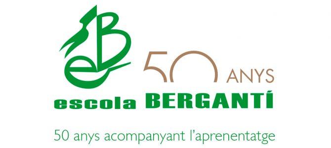 50 anys d'Escola
