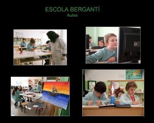 Escola 03